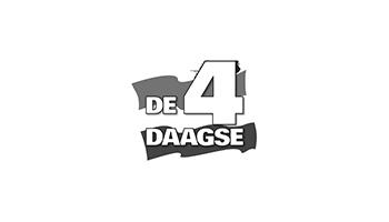 De 4Daagse