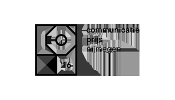 Communicatieprijs Nijmegen