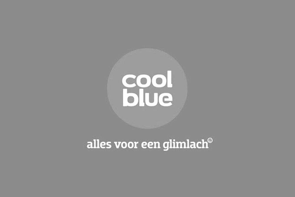 https://kingofconcepts.nl/wp-content/uploads/2017/04/coolblue.jpg