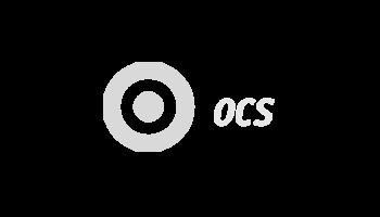 https://www.wearecodebreakers.com/wp-content/uploads/2018/05/ocs-branding-bureau-nijmegen1.png