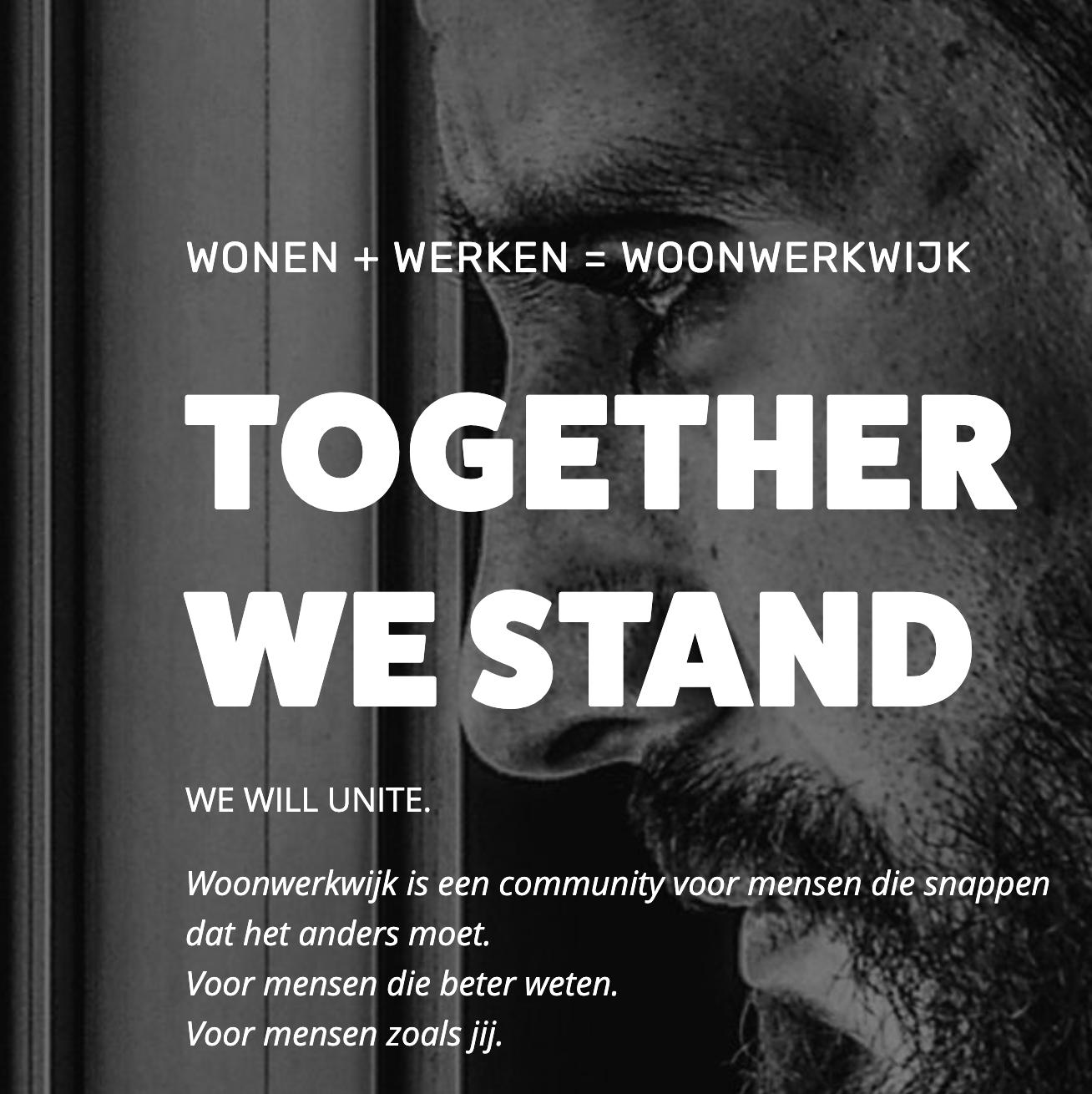 https://kingofconcepts.nl/wp-content/uploads/2020/05/Schermafbeelding-2020-05-12-om-17.45.17.png
