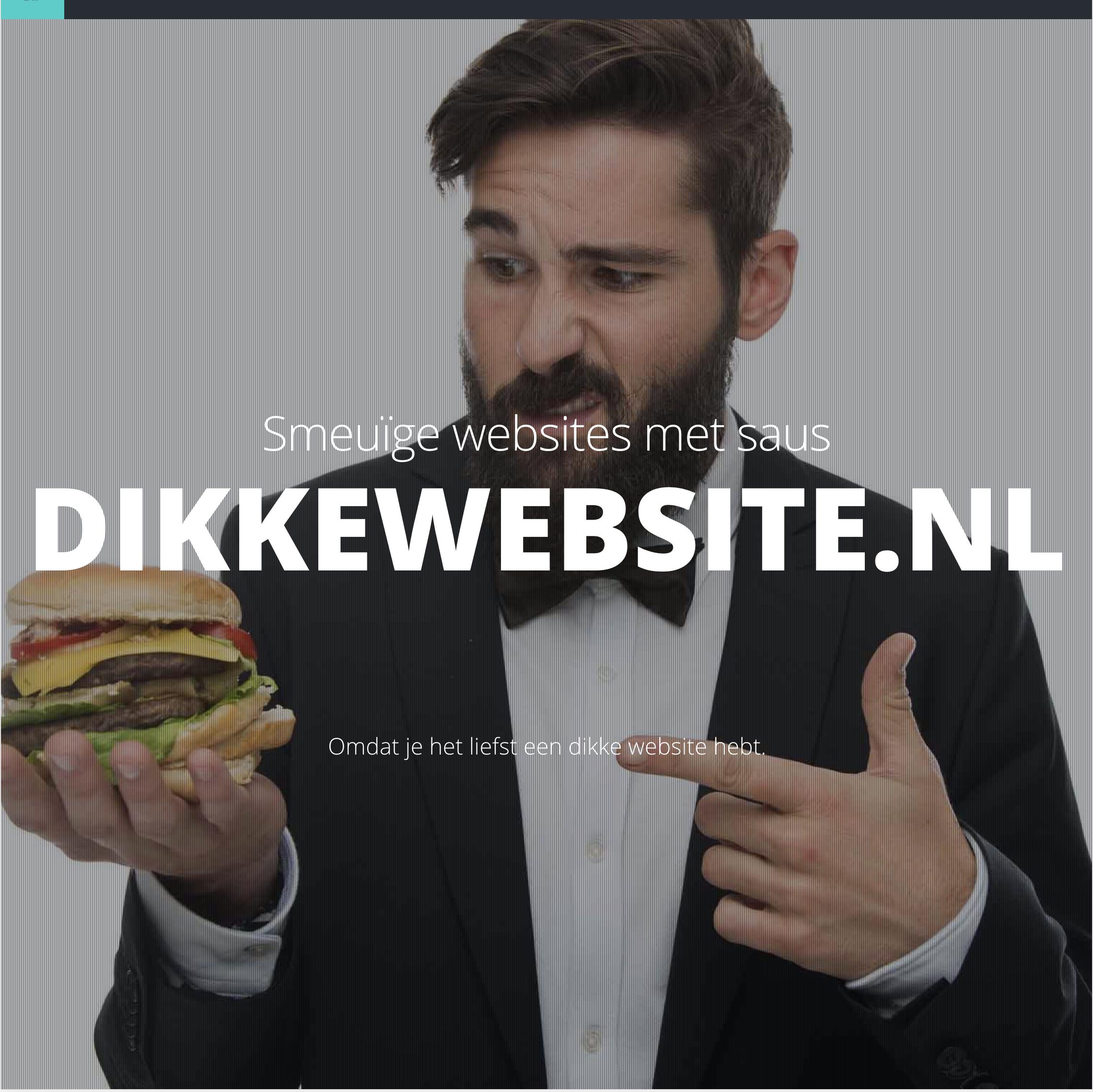 https://kingofconcepts.nl/wp-content/uploads/2020/05/Schermafbeelding-2020-05-12-om-17.49.51.png