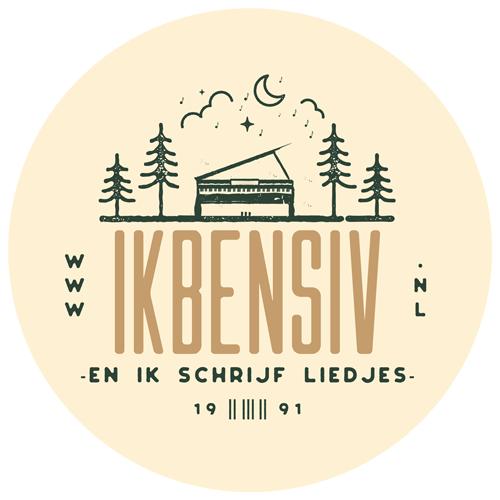 https://kingofconcepts.nl/wp-content/uploads/2020/05/Singwriter-Siv-liedjes-schrijver-logo.png
