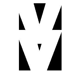 https://kingofconcepts.nl/wp-content/uploads/2020/05/Vacature-vervullen-logo.png