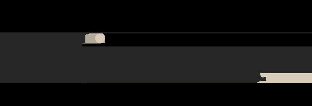 Nimma - Reclamebureau Nijmegen - logo