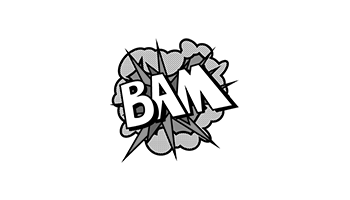 https://kingofconcepts.nl/wp-content/uploads/2021/08/BAM.png