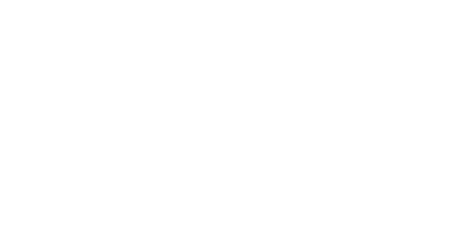 https://kingofconcepts.nl/wp-content/uploads/2021/08/NCOI-logo_3-640x346.png