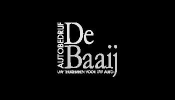 https://kingofconcepts.nl/wp-content/uploads/2021/08/autobedrijf-de-baaij-1.png