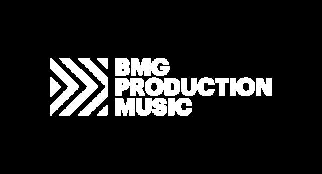 BMG - Reclamebureau Nijmegen