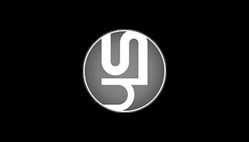 https://kingofconcepts.nl/wp-content/uploads/2021/08/dj-sjauwet-harrachi-codebreakers-nijmegen.png