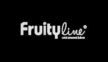 https://kingofconcepts.nl/wp-content/uploads/2021/08/fruityline-codebreakers-nijmegen.png