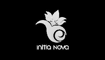 https://kingofconcepts.nl/wp-content/uploads/2021/08/initia-nova-codebreakers-nijmegen.png