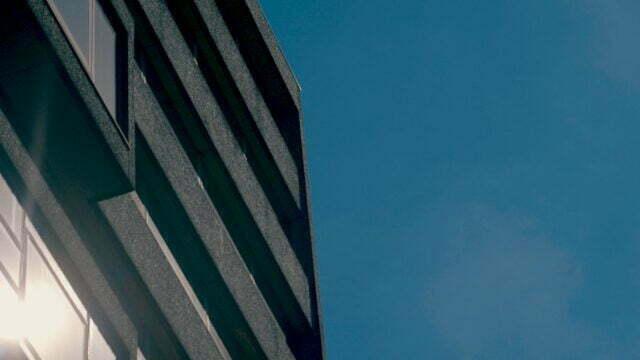 king of concepts - concept developer - reclamebureau Nijmegen