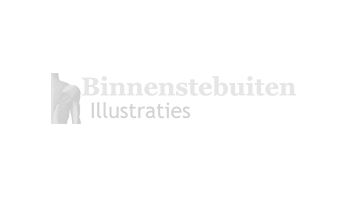https://kingofconcepts.nl/wp-content/uploads/2021/08/mediviz-codebreakers-nijmegen.png