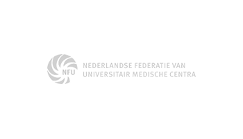 NFU - Reclamebureau Nijmegen - King of Concepts
