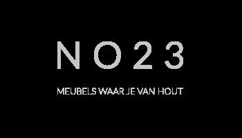 no23 - Reclamebureau Nijmegen - King of Concepts