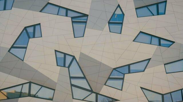 reclamebureau nijmegen - king of concepts