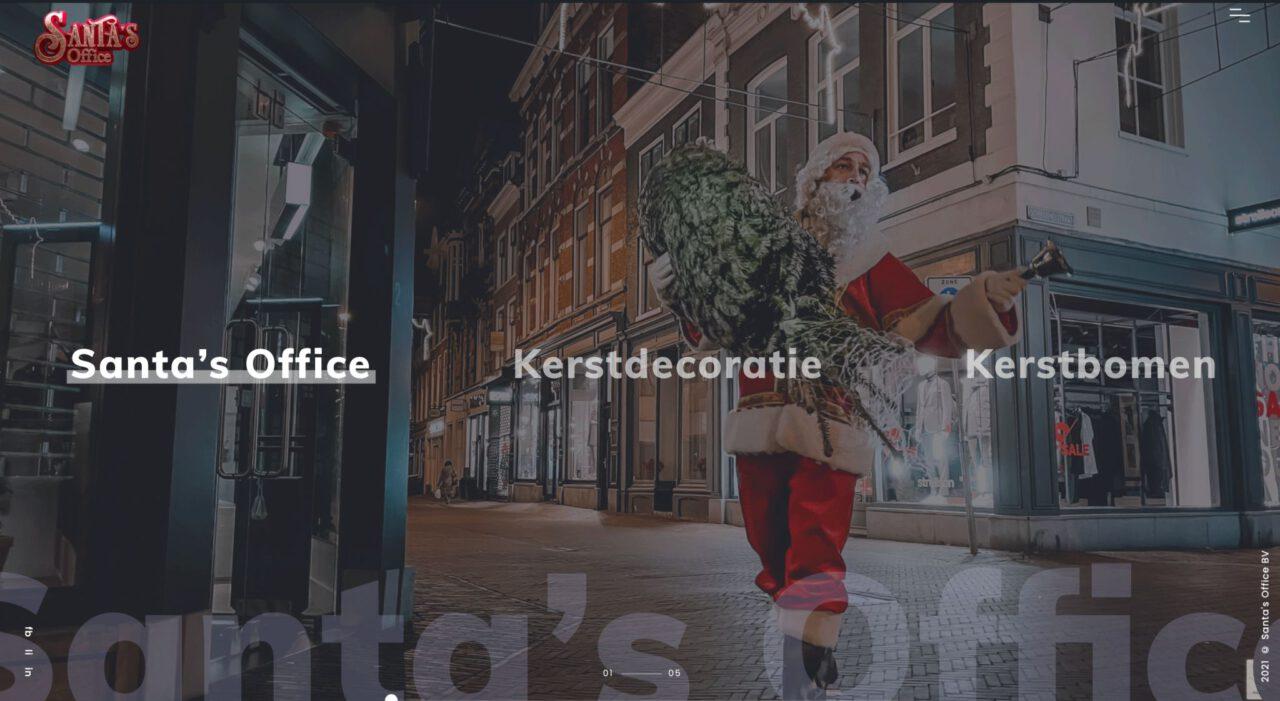 https://kingofconcepts.nl/wp-content/uploads/2021/08/website-santas-office-1280x701.jpeg