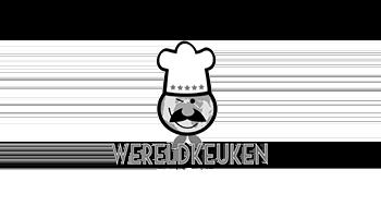 wereldkeuken - Reclamebureau Nijmegen - King of Concepts